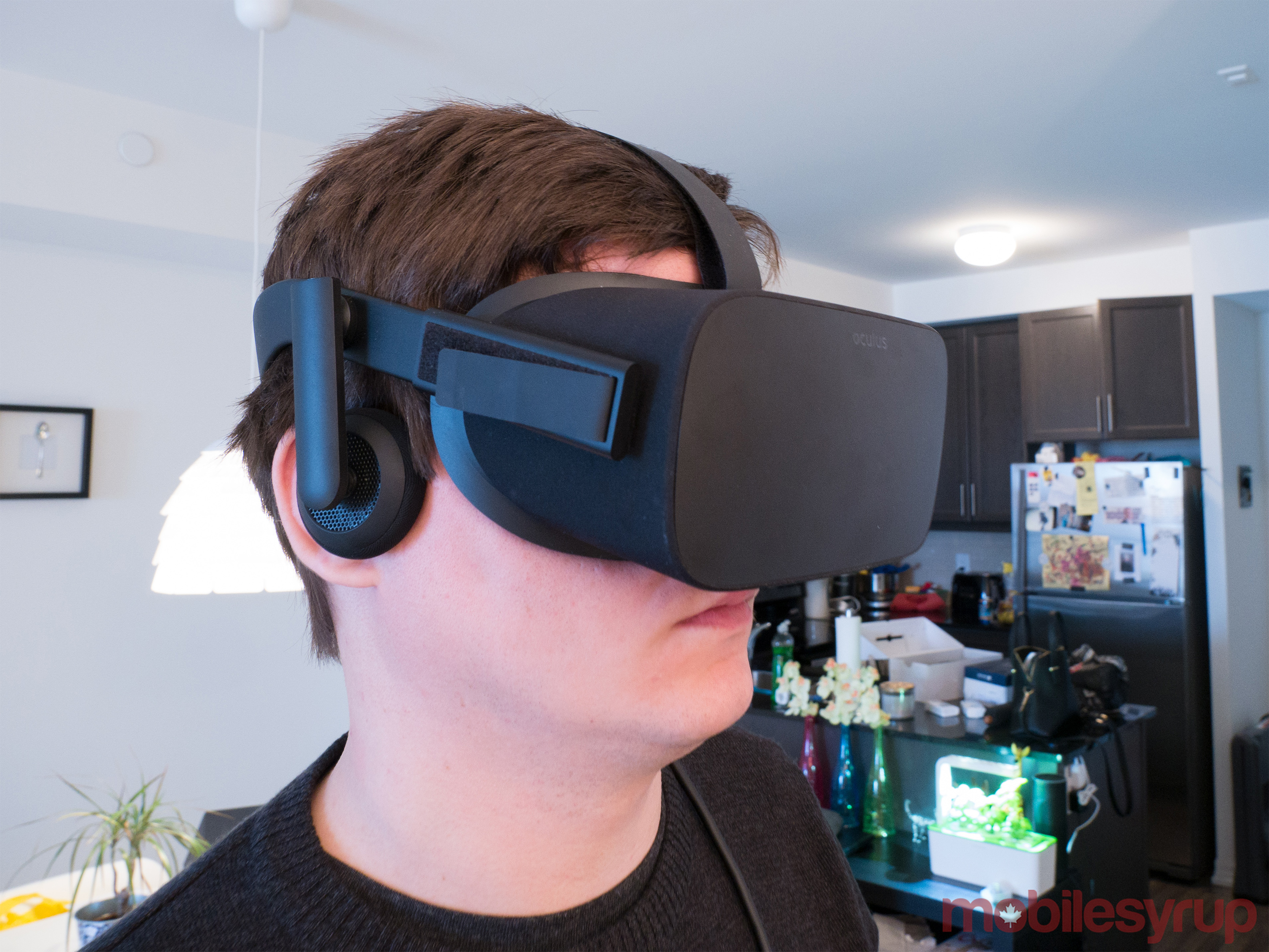 oculustouchreview-8