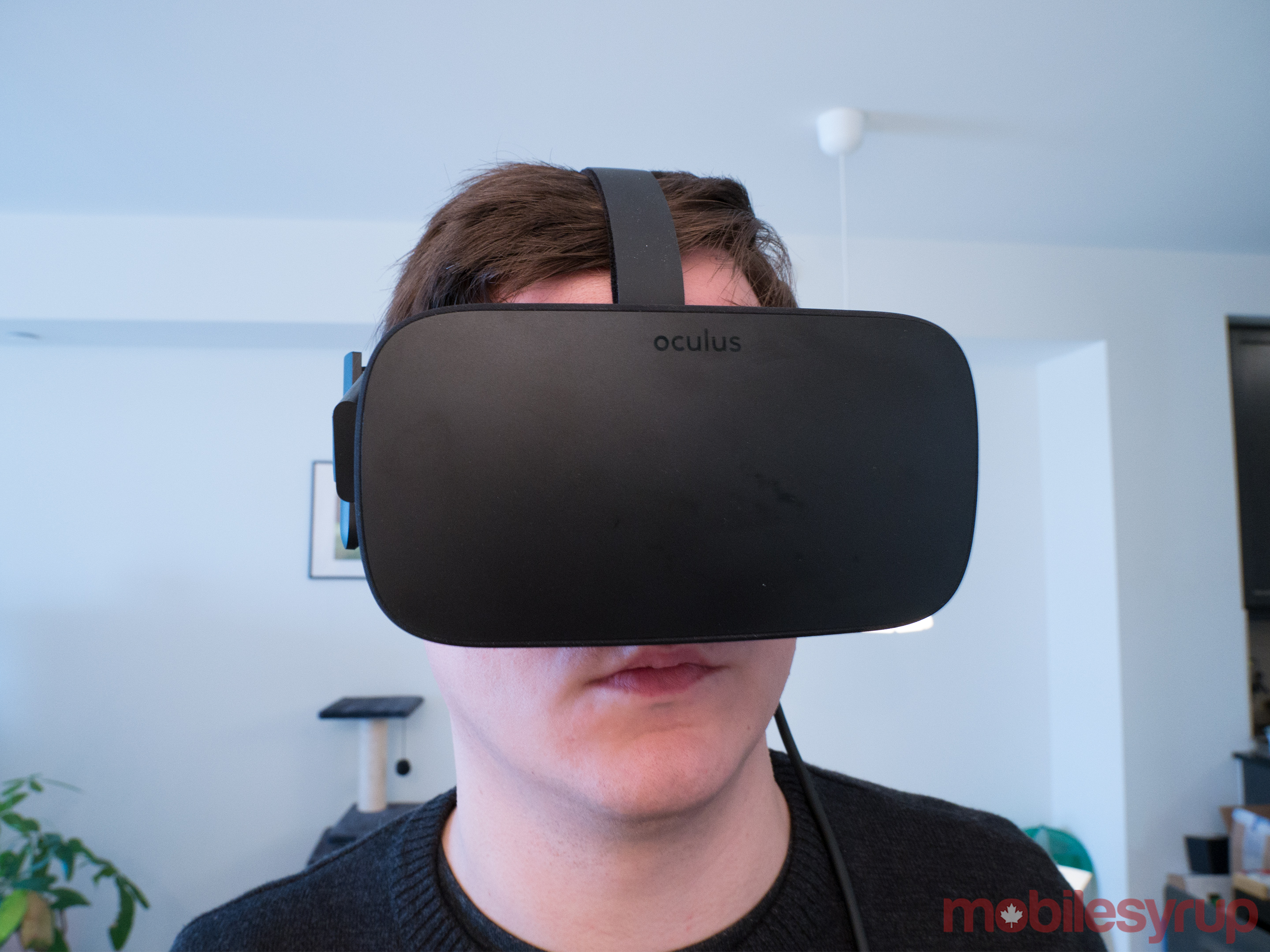 oculustouchreview-9