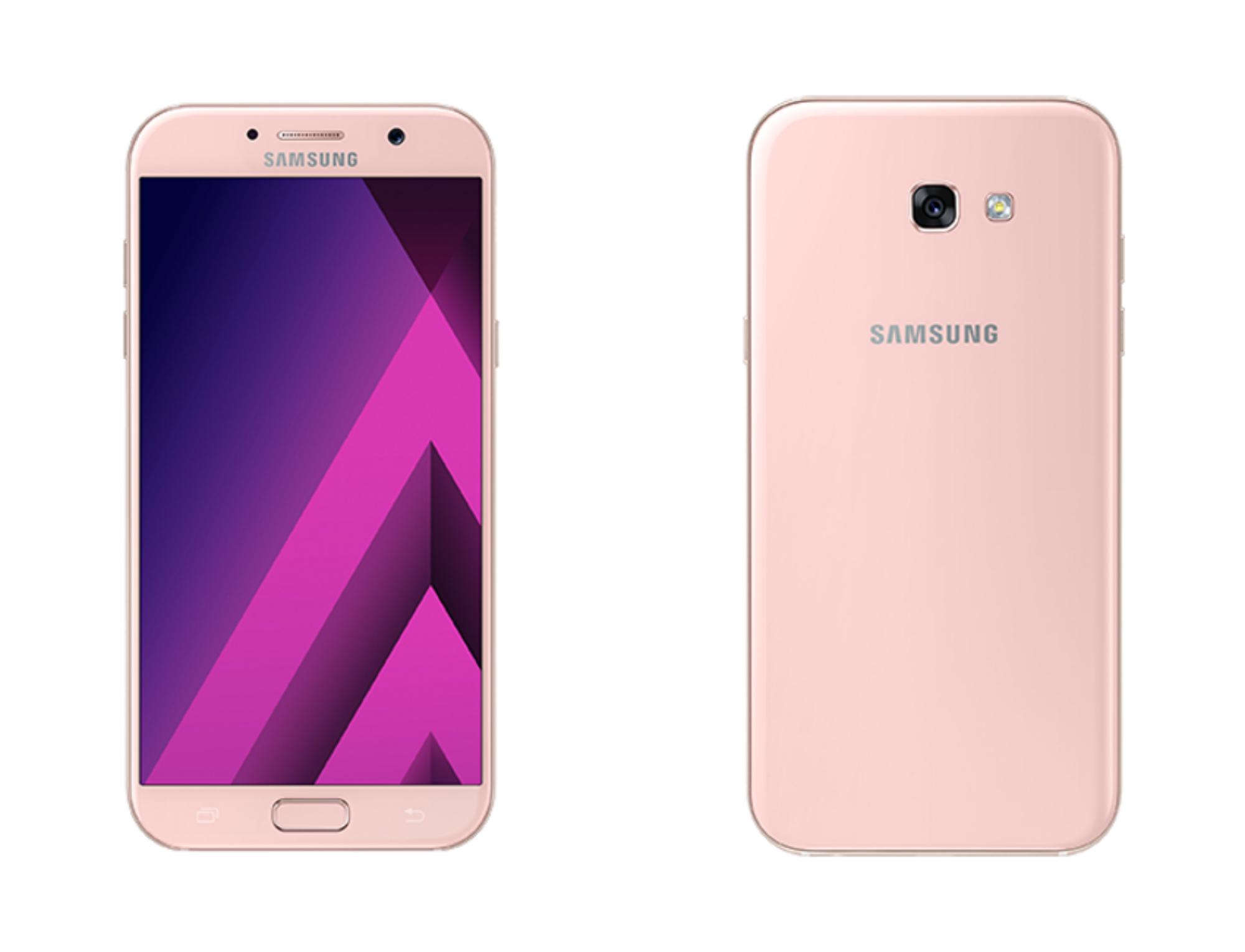 Canada- mobilesyurup.-Galaxy-A3-2017