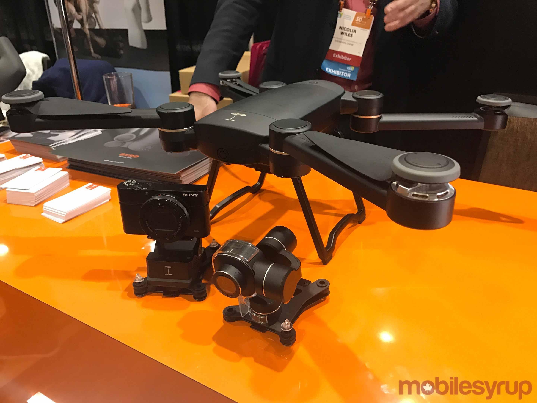 GDU-Byrd-drone---another-shot