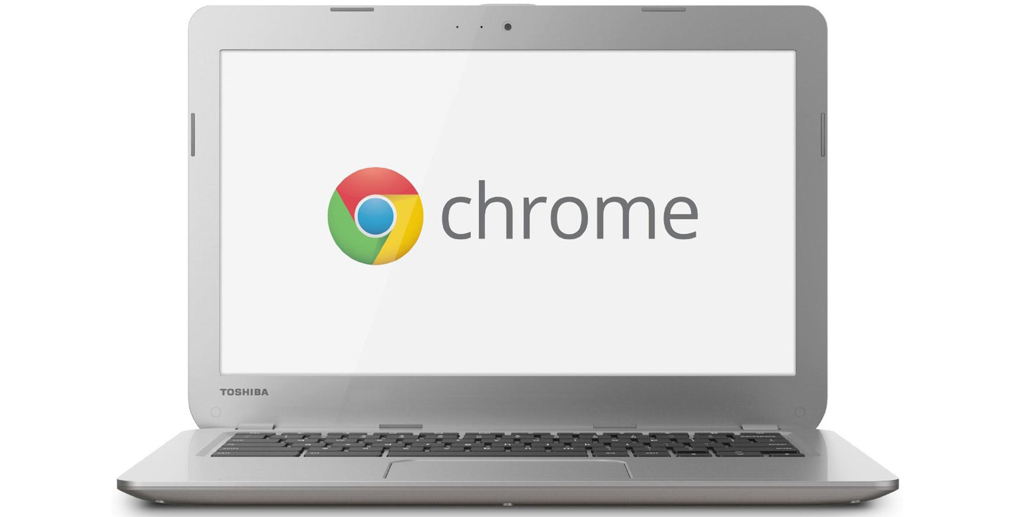 Google Chrome ad-blocker