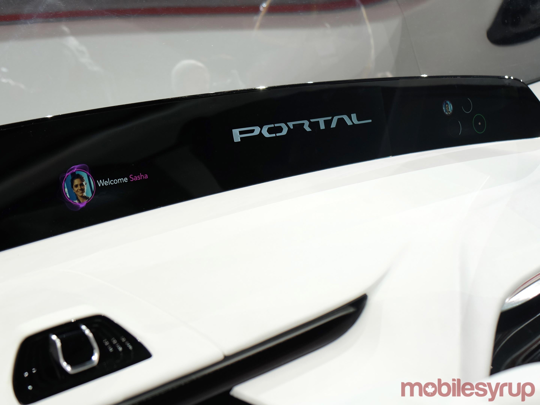 portalcar-6