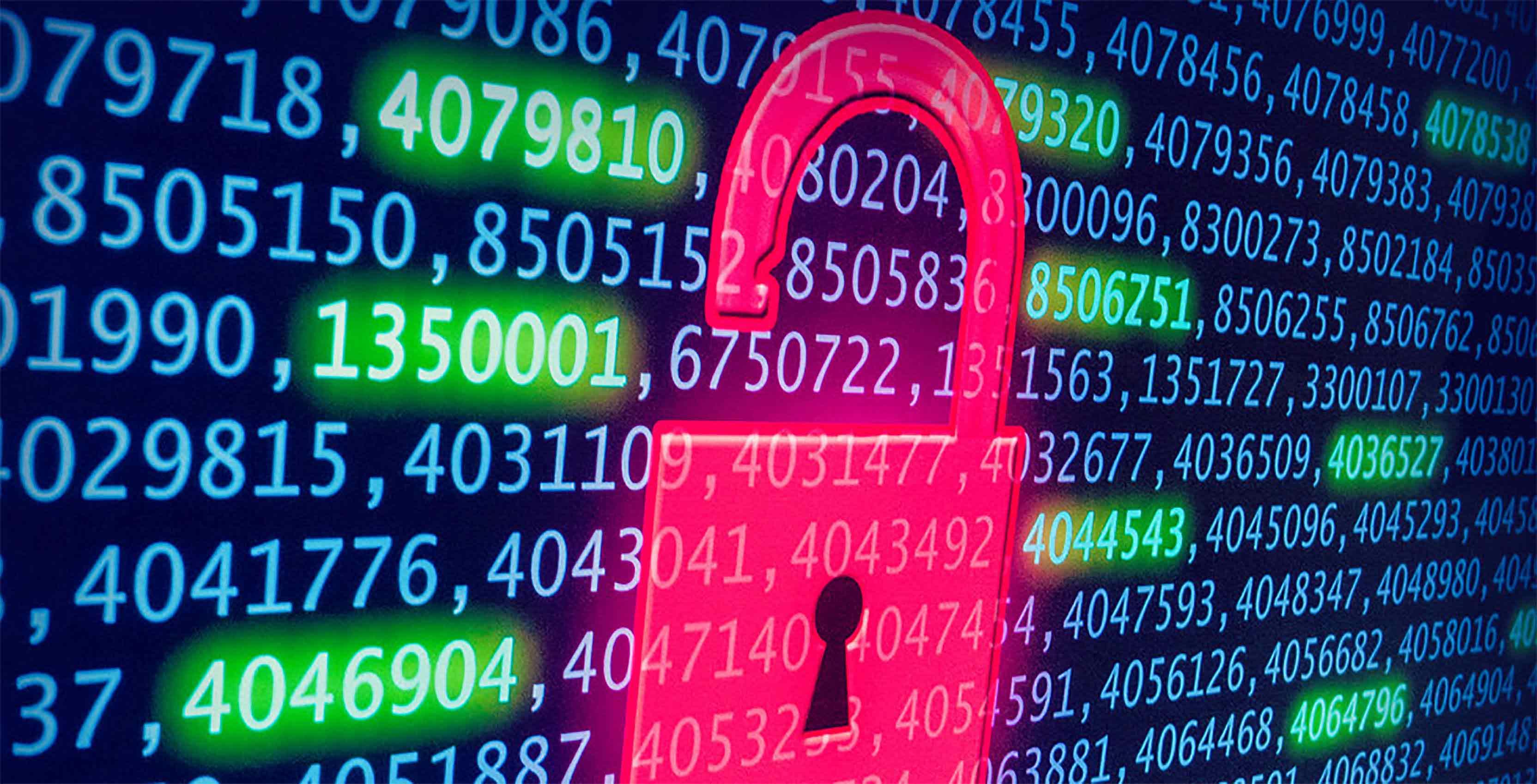 data breaches in canada