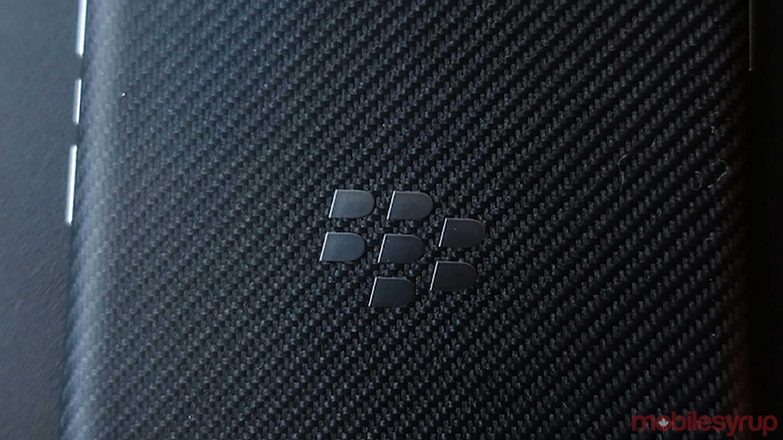 blackberry back of phone - blackberry android BBM