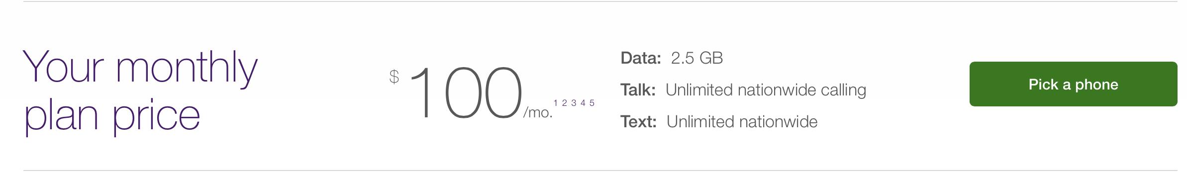 telus new roaming plans
