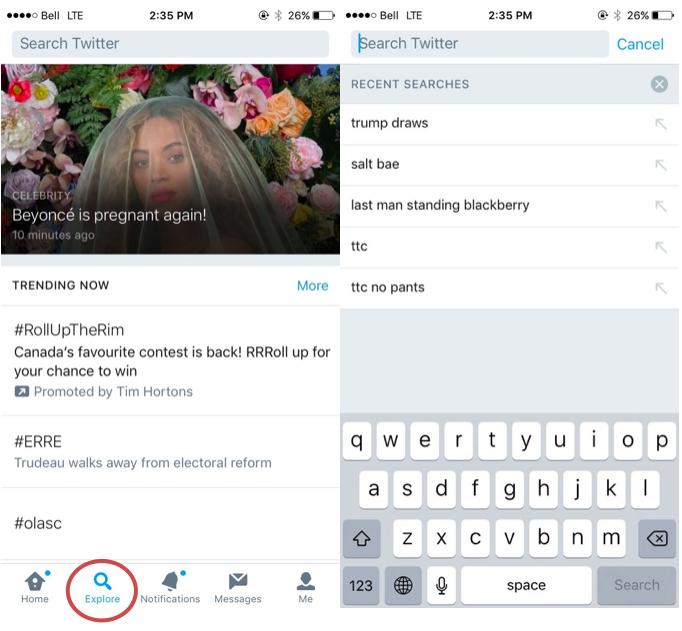 twitter-long-press-draft-search-new