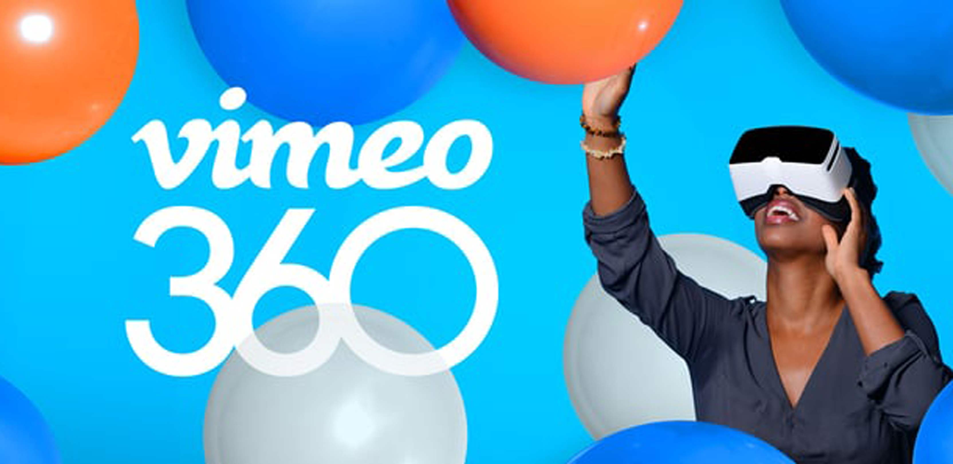 Vimeo 320 Video