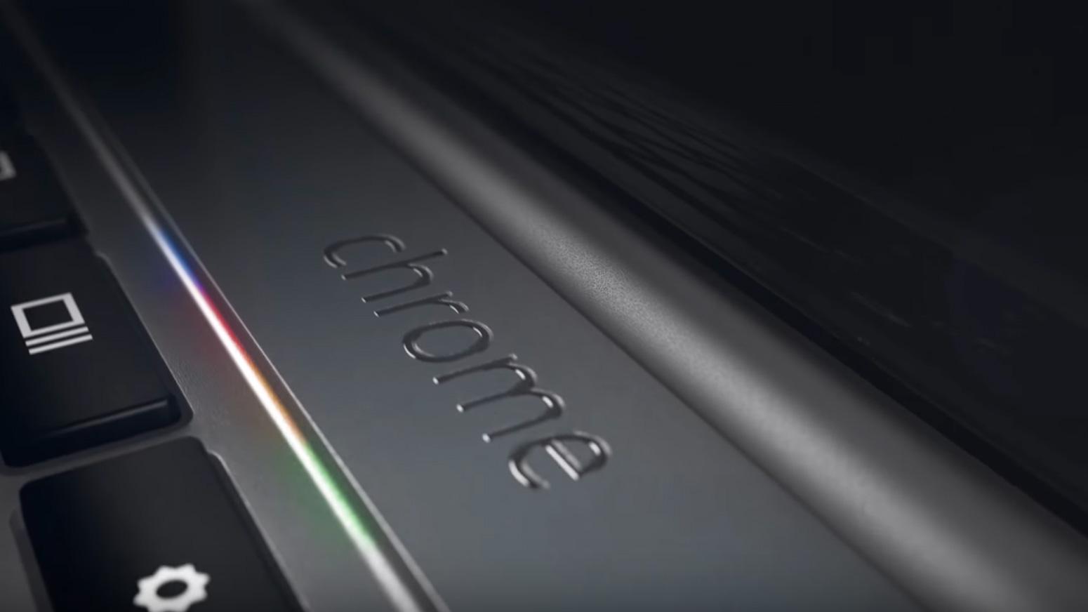 google-branded chromebooks - pixel