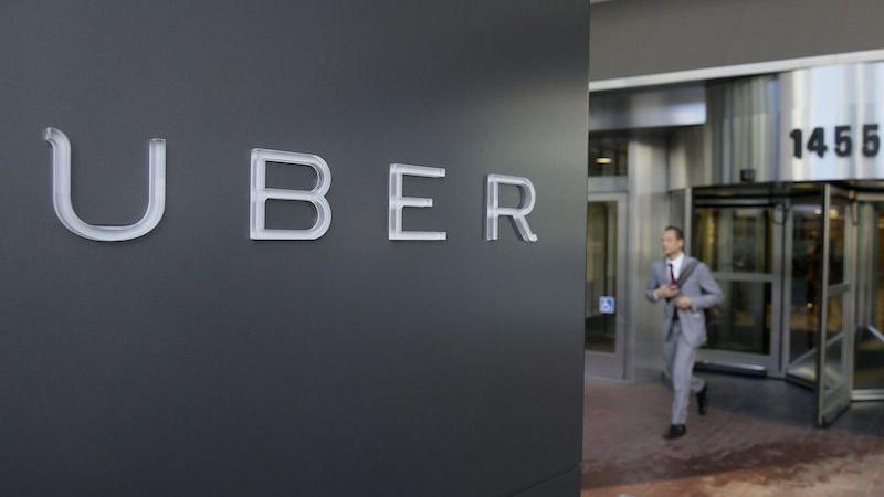 Uber Logo regarding uber tax