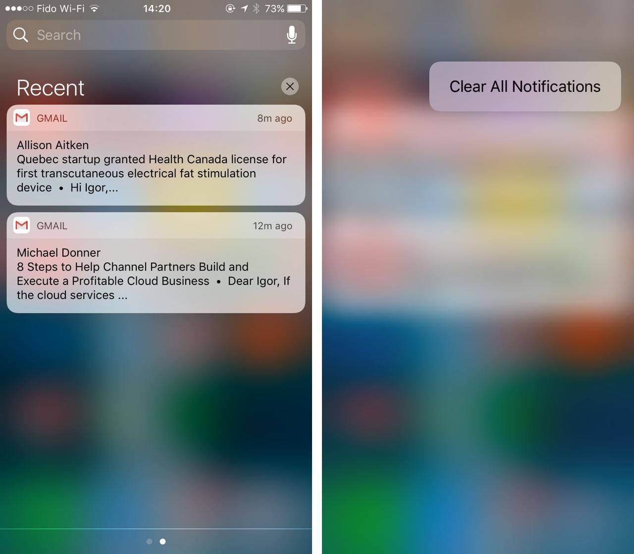 force touch screenshot 3