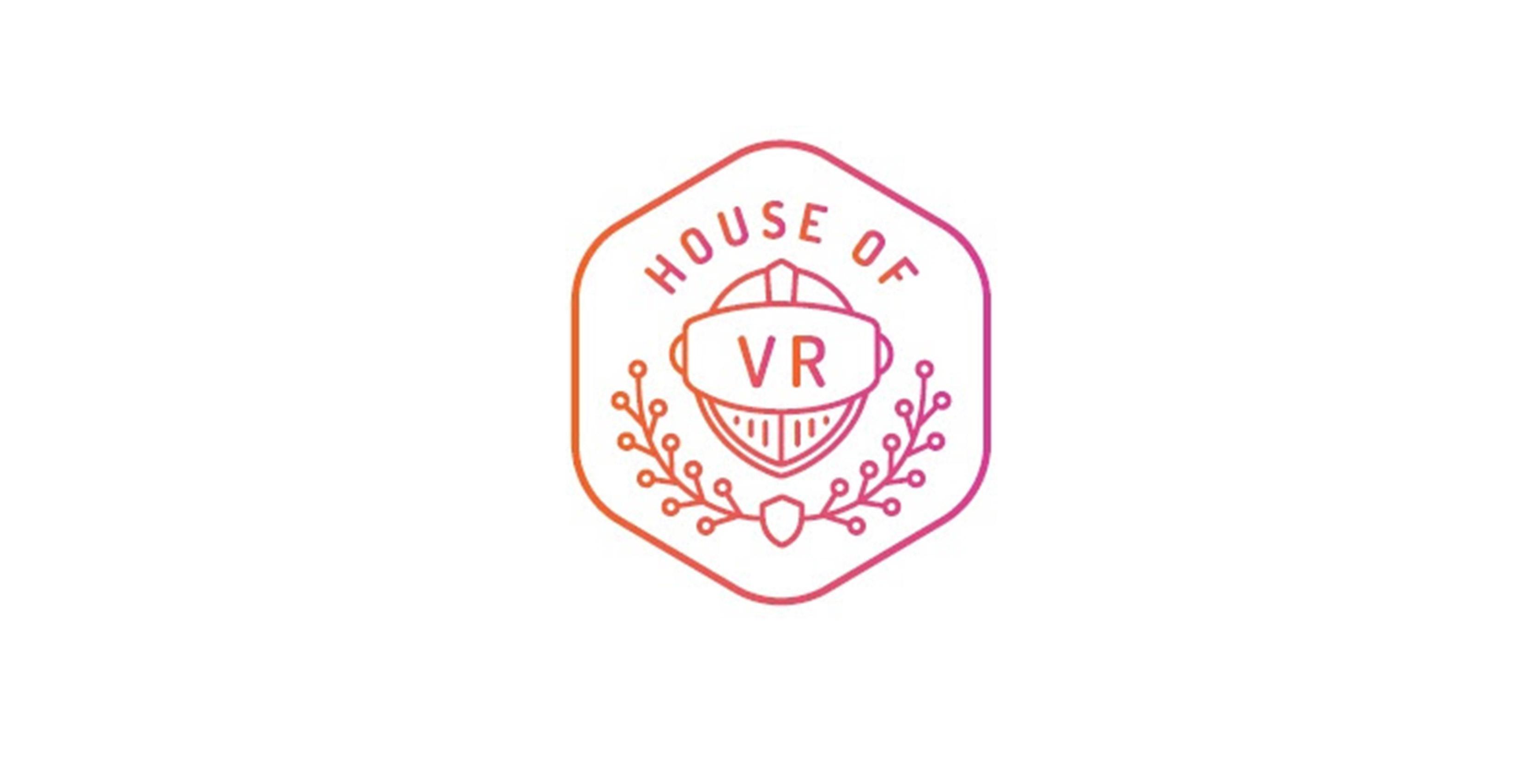 house of vr toronto