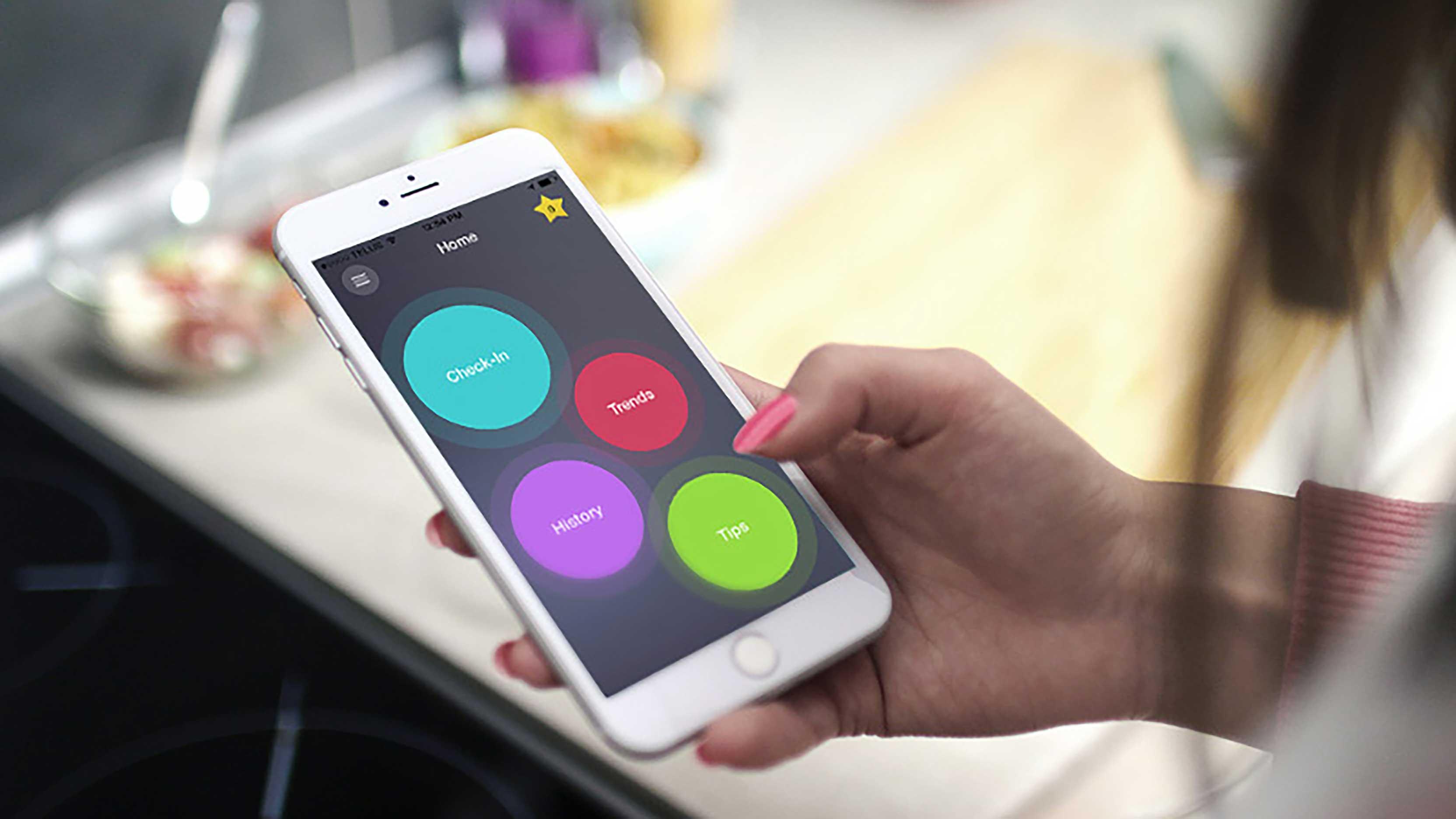 thinkfull app
