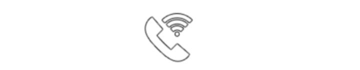 Freedom Mobile Wi-Fi Calling