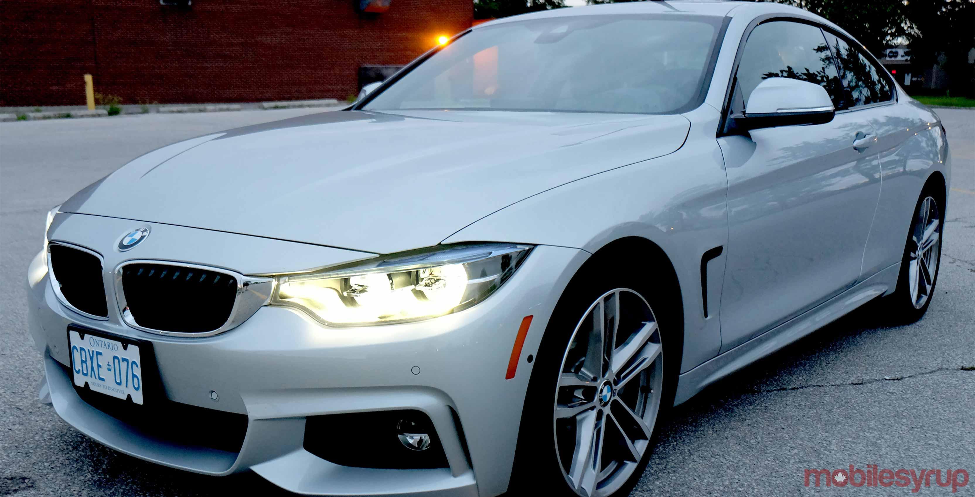 BMW-440i-Coupe