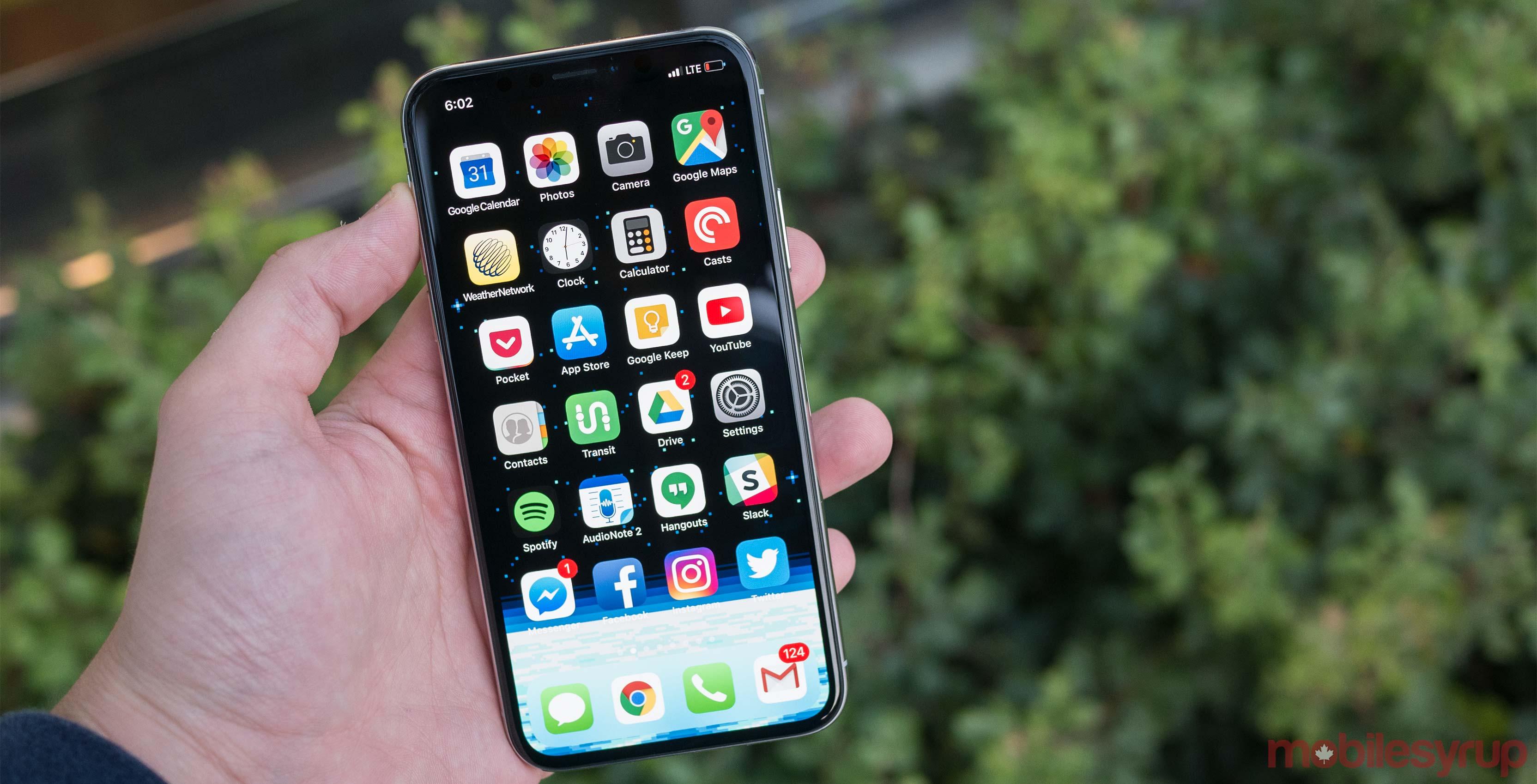 Best Buy Canada Now Offering Financing For Unlocked Smartphones