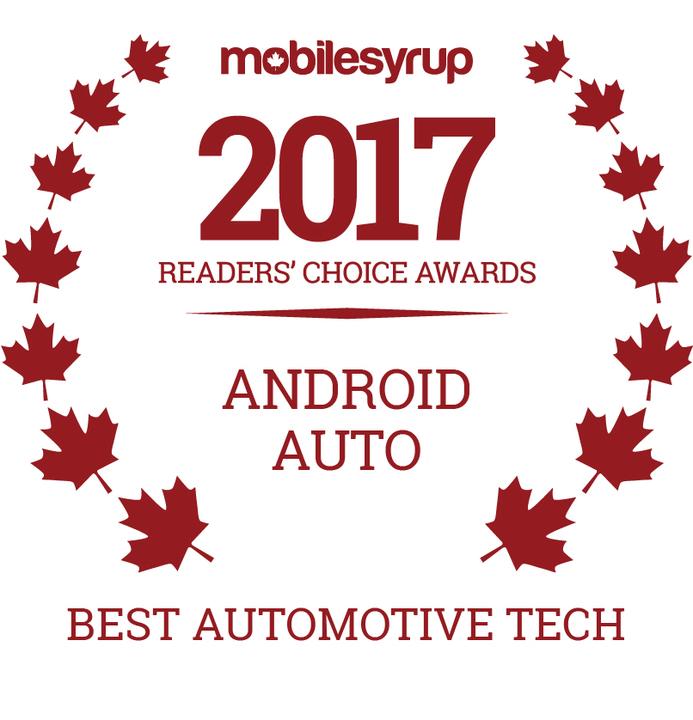 best-auto-tech_720