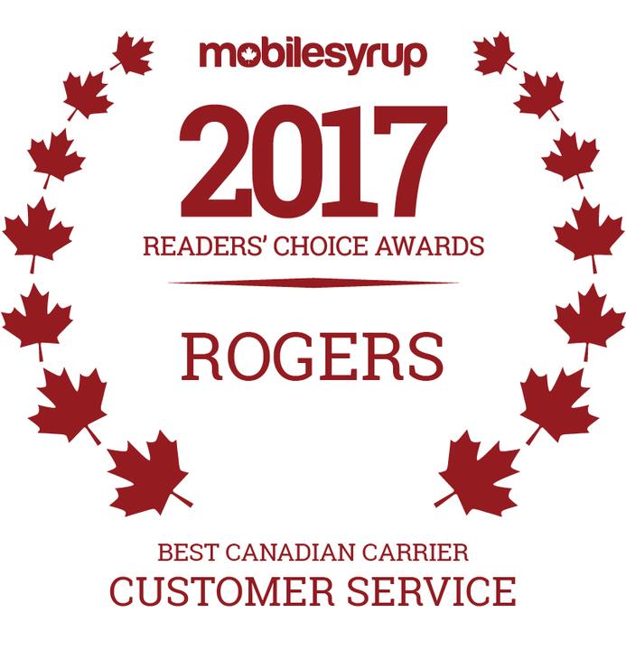best-carrier-customer_720