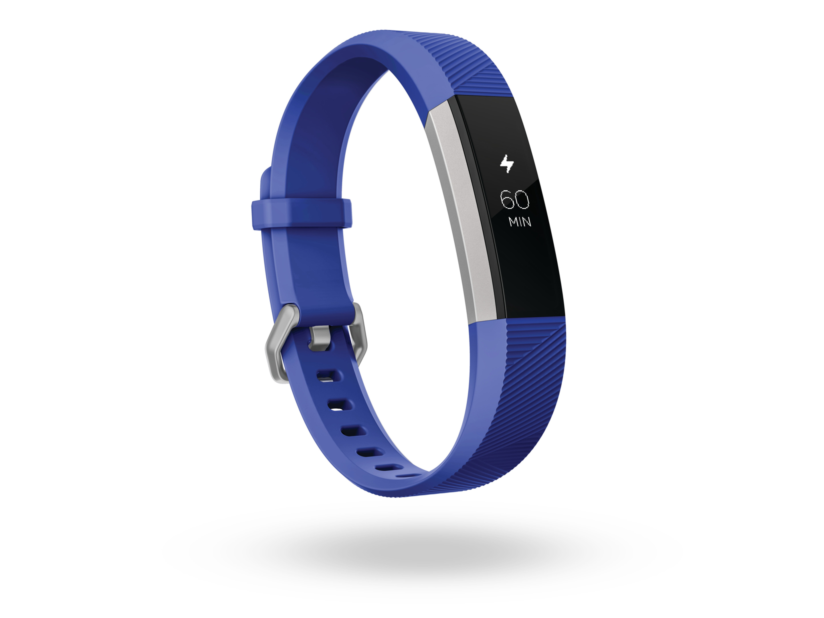 Fitbit Ace in 'Electric Blue'