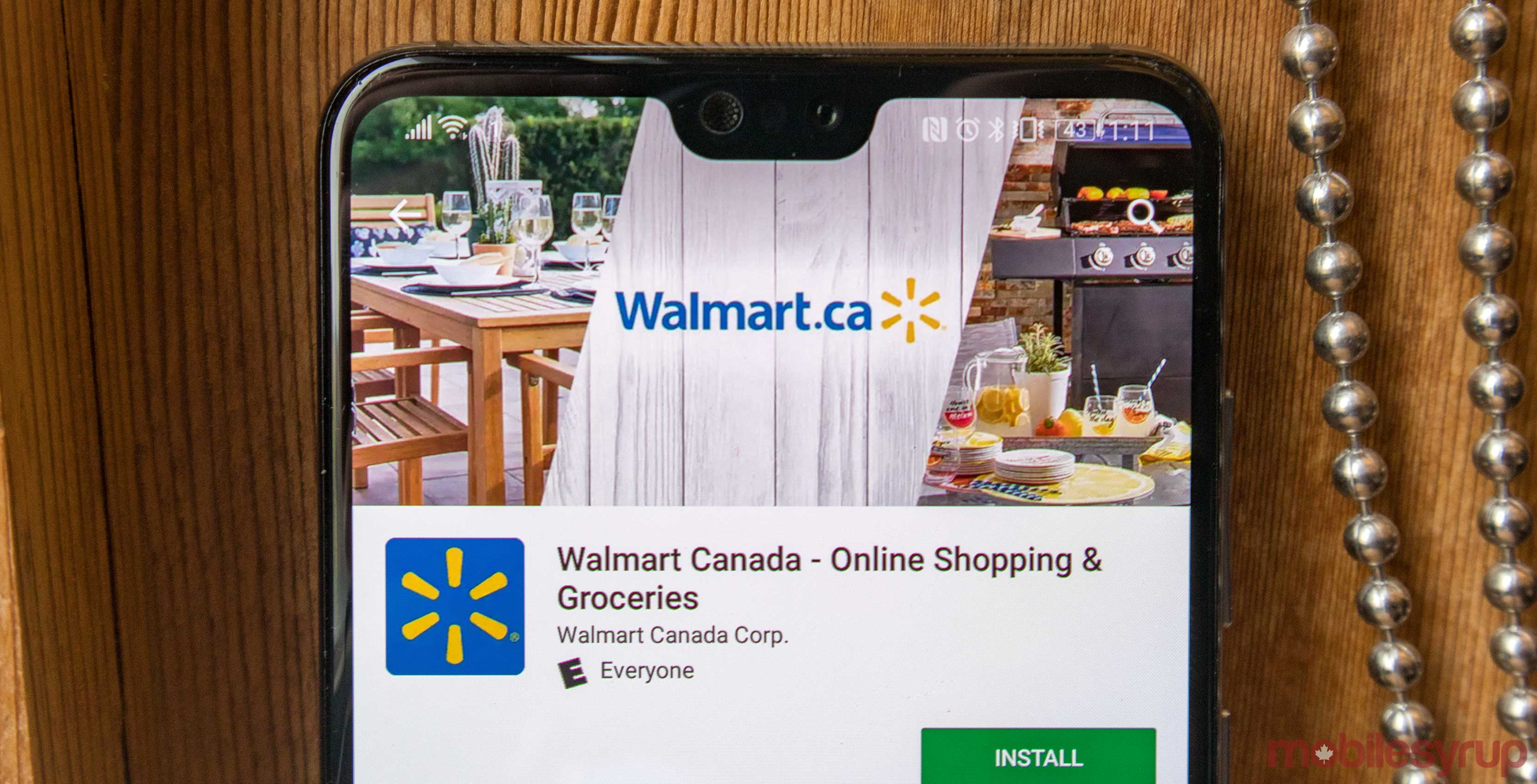 walmart canada boxing day 2019