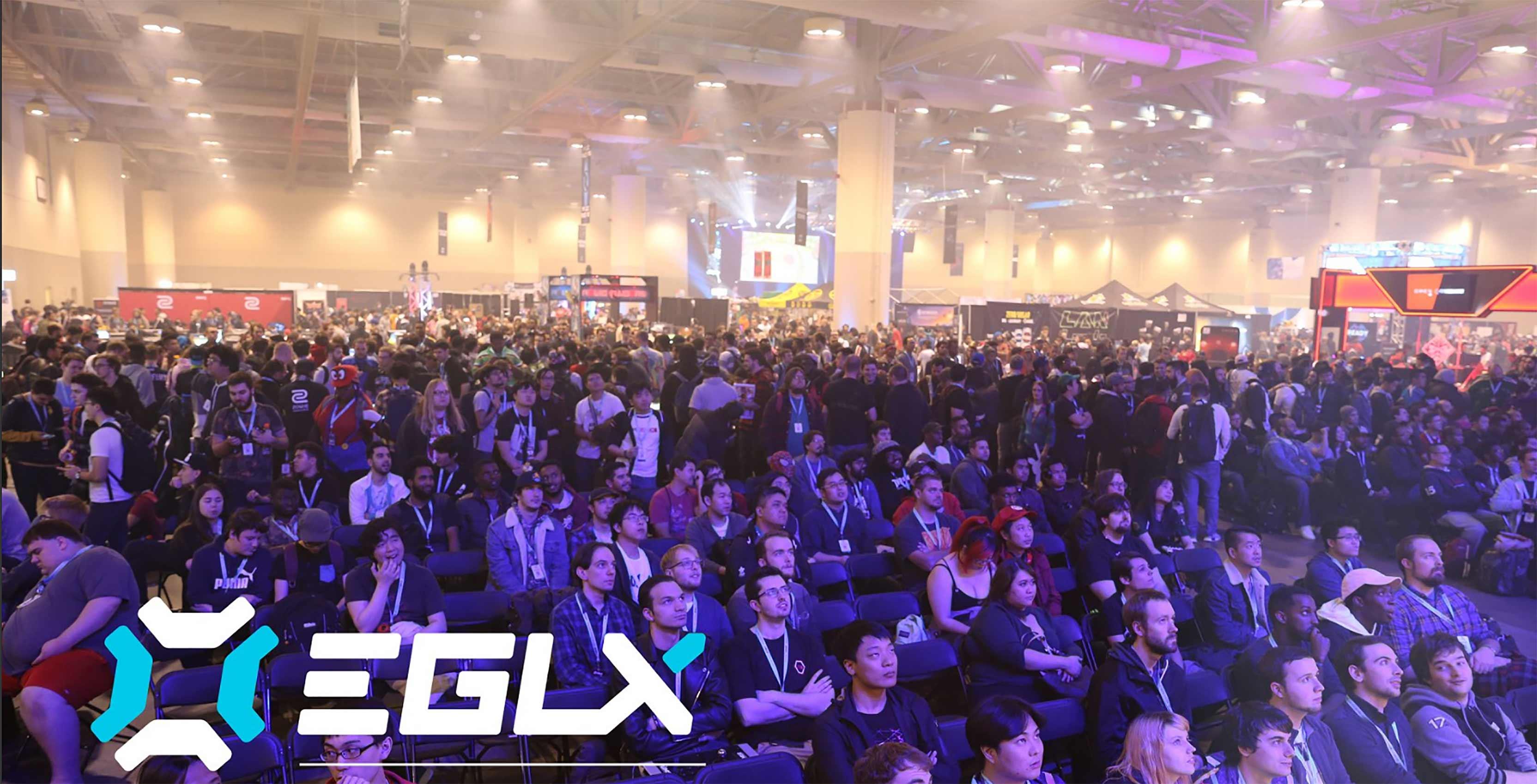 EGLX header