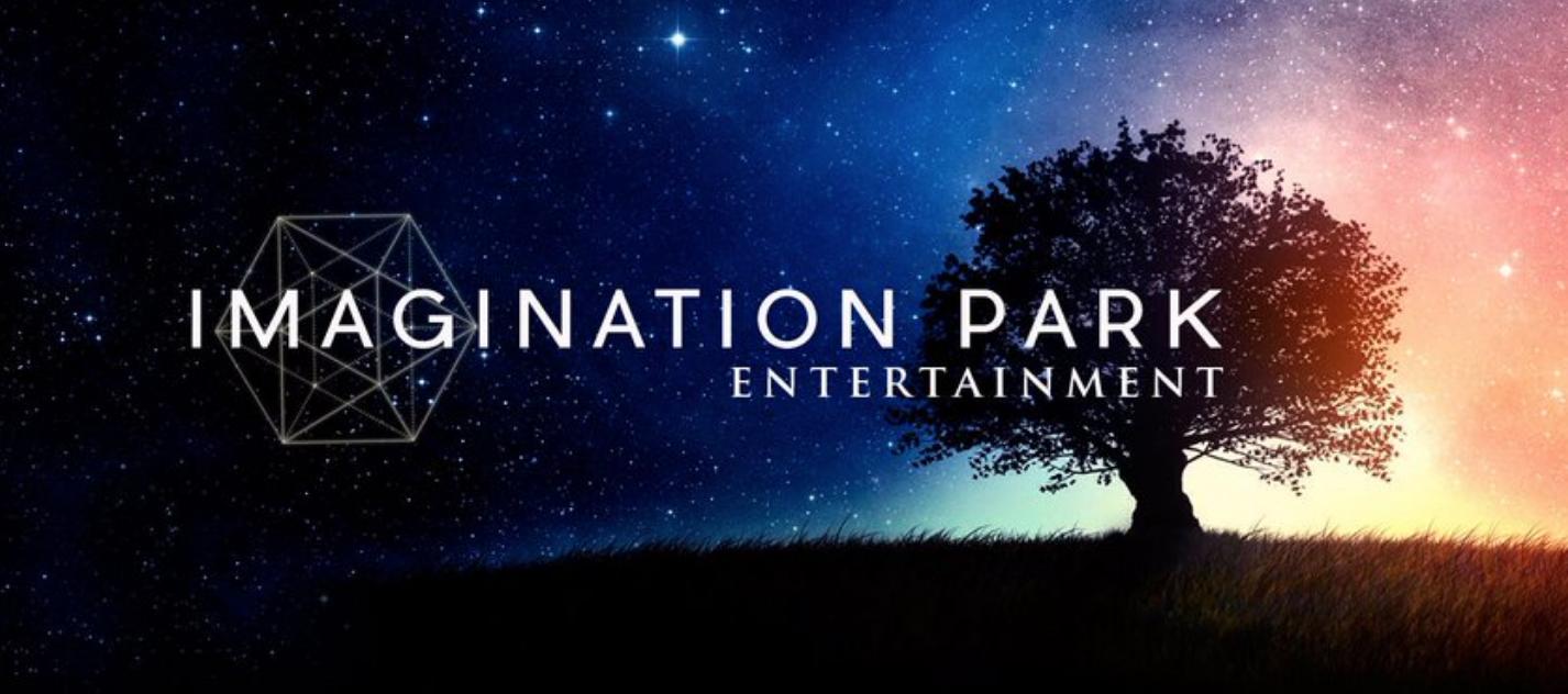 Imagination Park Entertainment