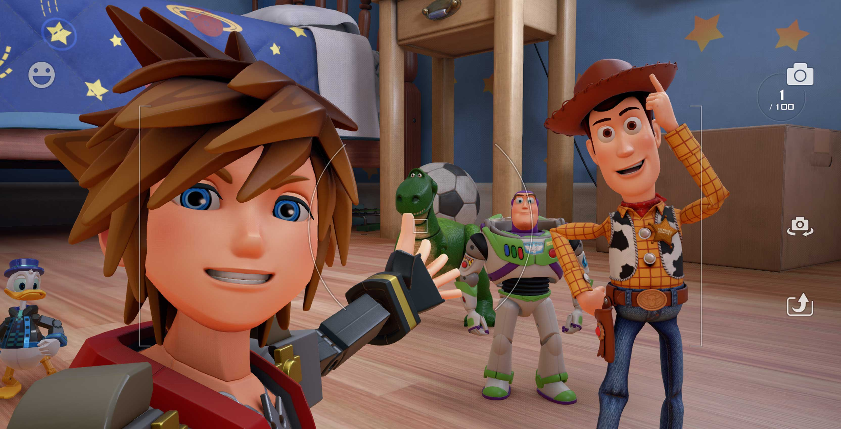 Kingdom Hearts 3 Is Well Worth The Long Wait This Week In Gaming