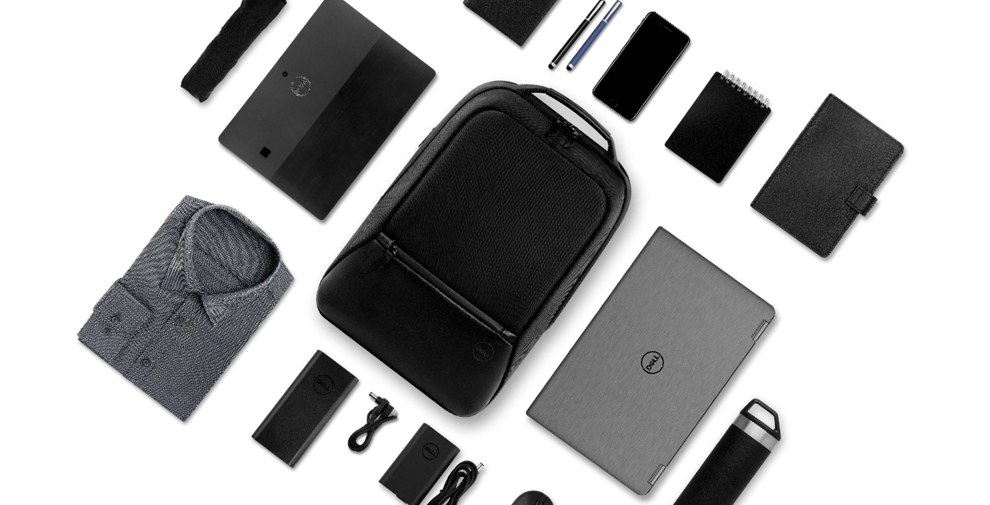 Dell Latitude accessories