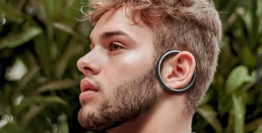 Unum headphones