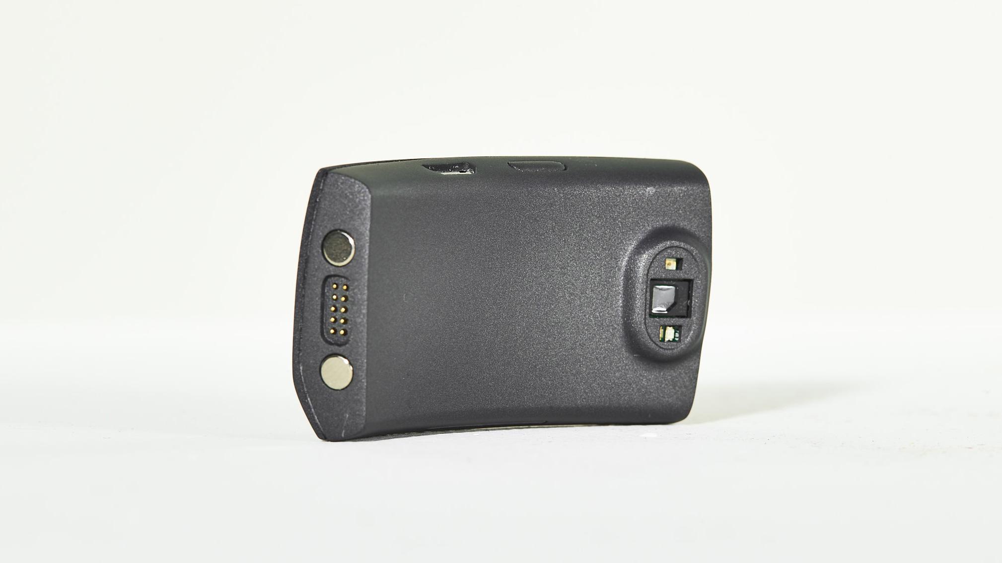 Muse S Sensor