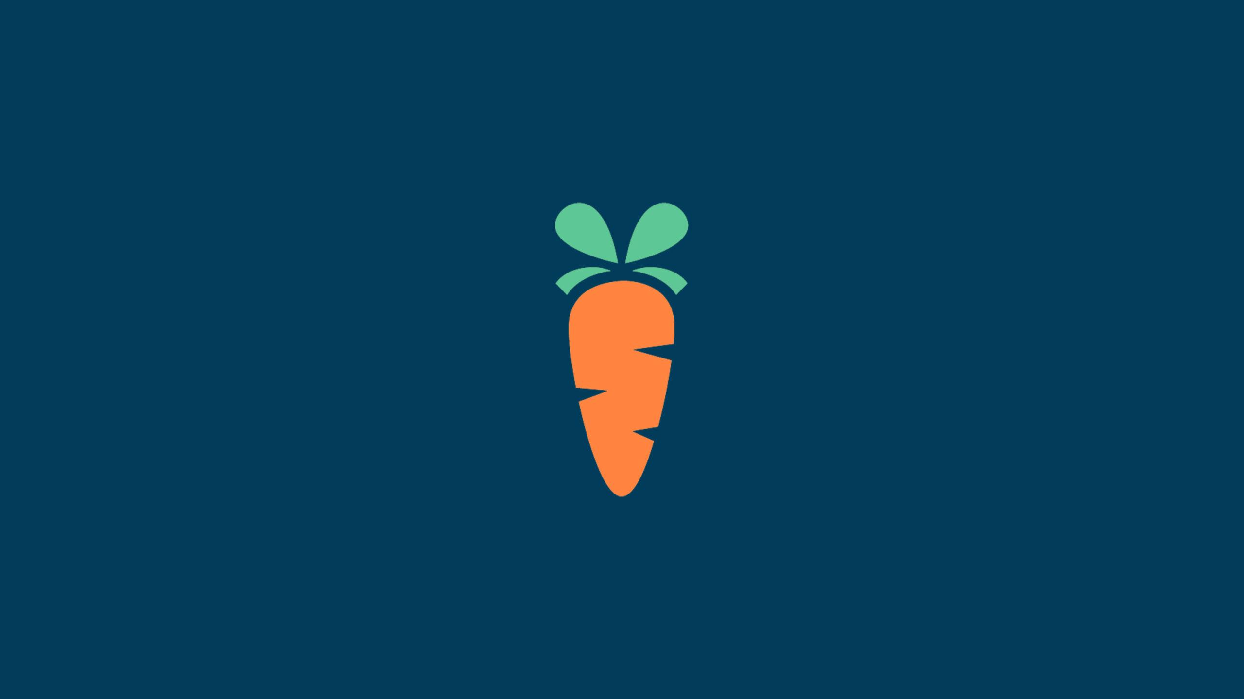 Carrot 2.0