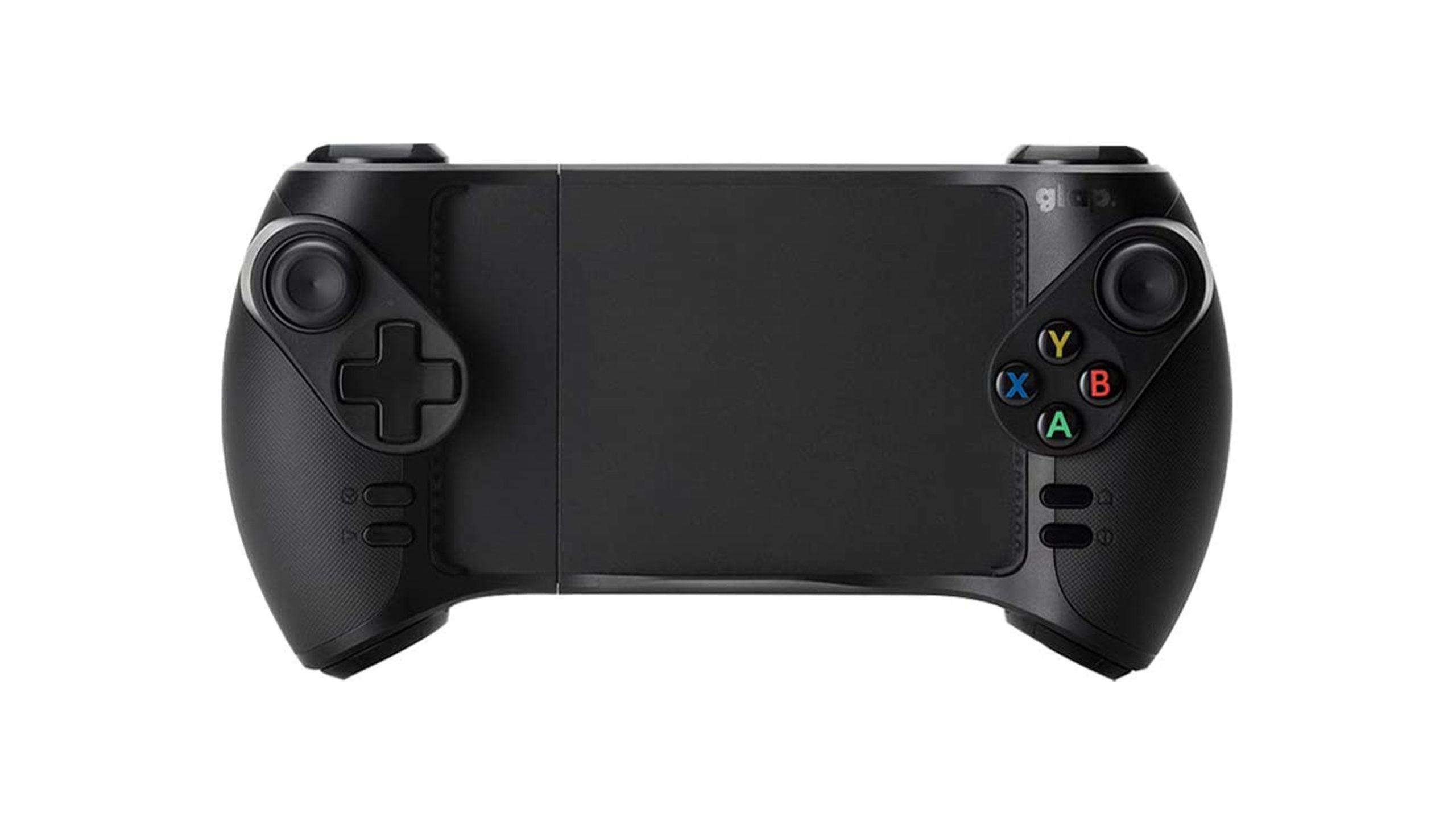 Samsung Glap gamepad