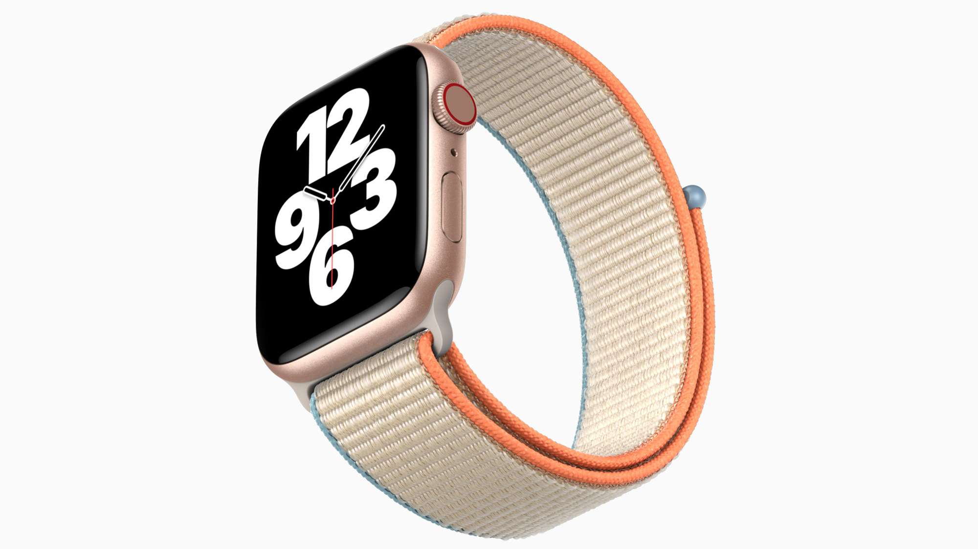 Apple Watch SE 2