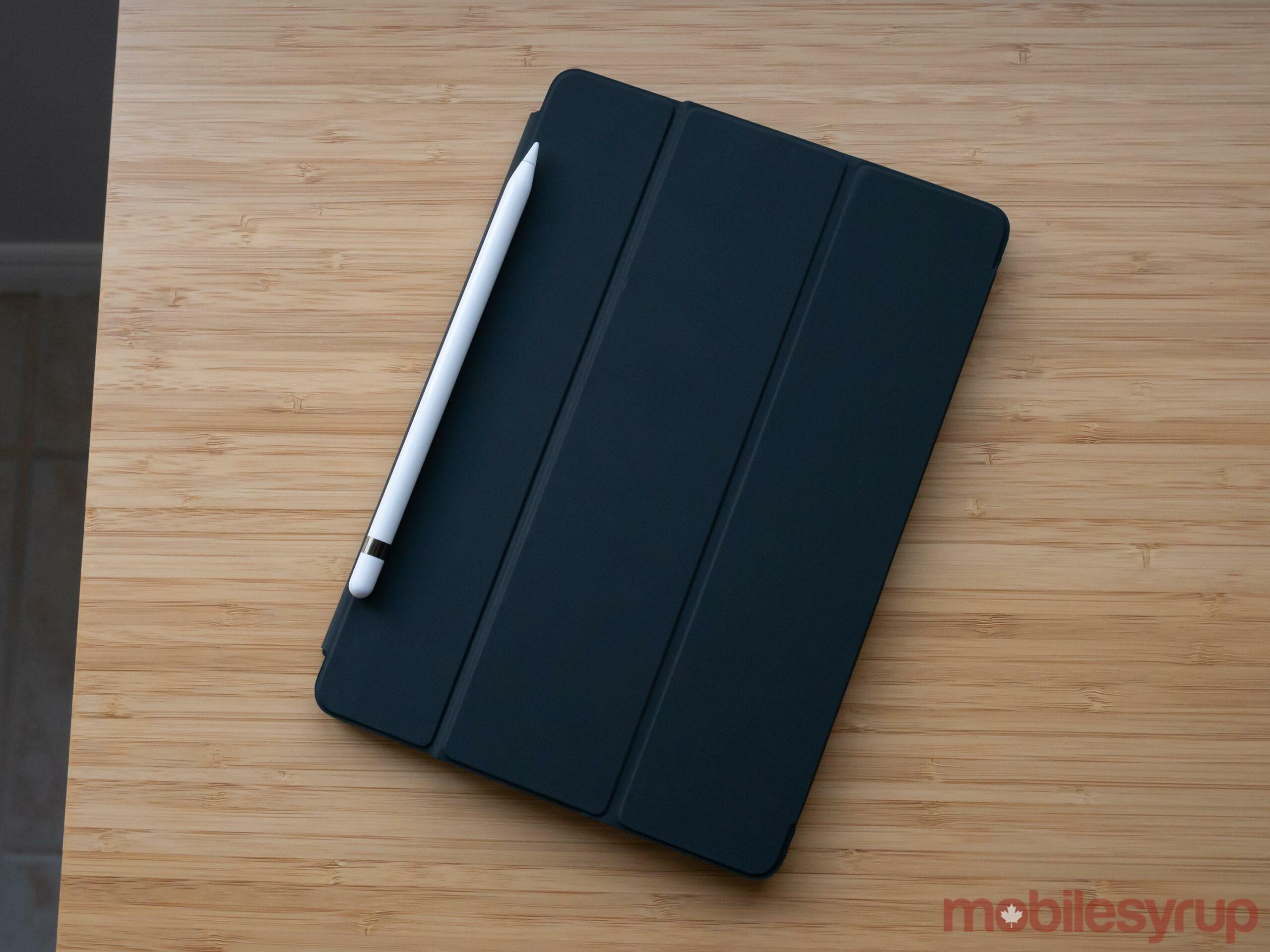 iPad (2020) Folio Case
