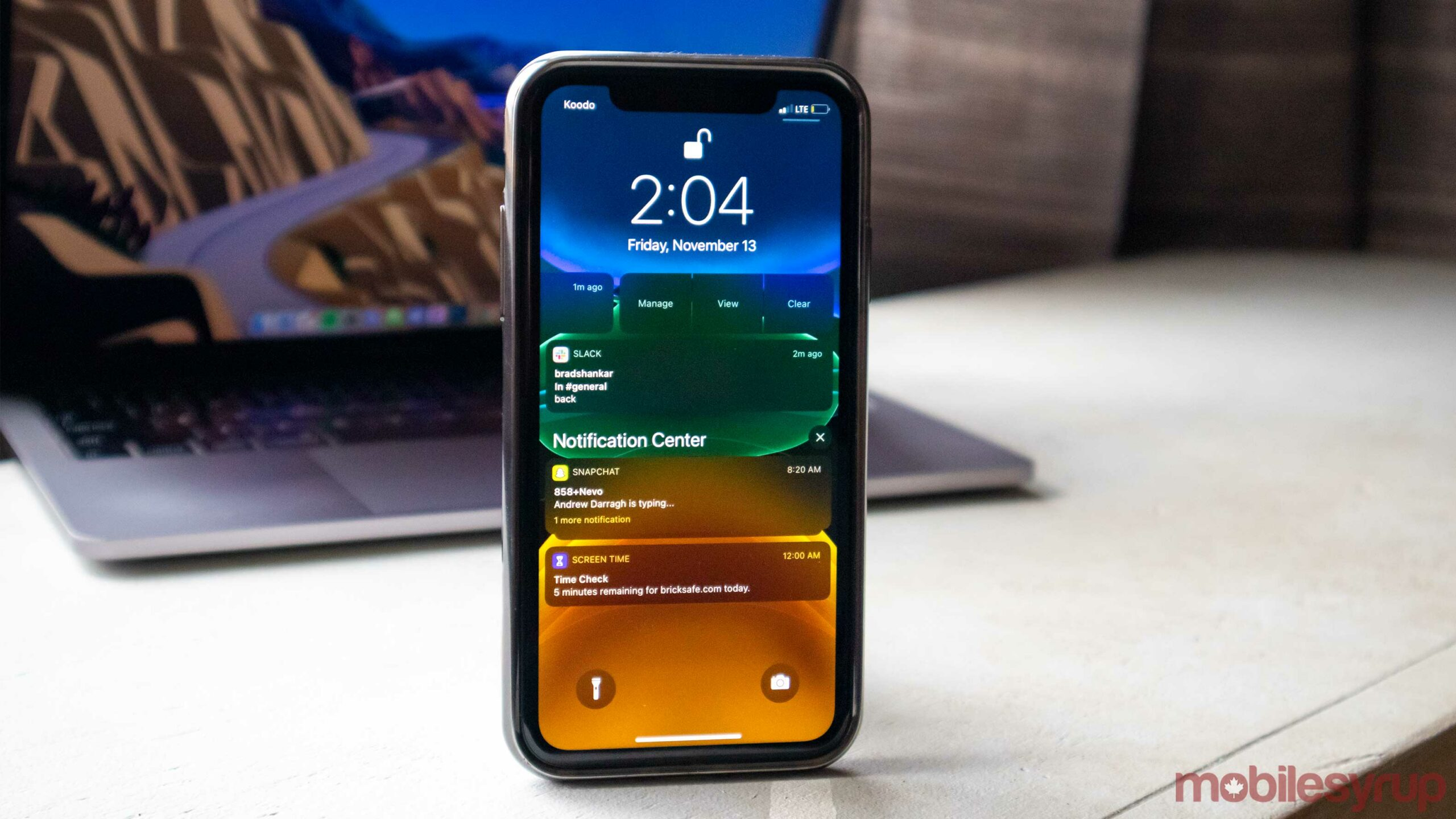 , [:en]Apple's newest adoption numbers present 80 p.c of lively iPhones run iOS 14[:], Laban Juan
