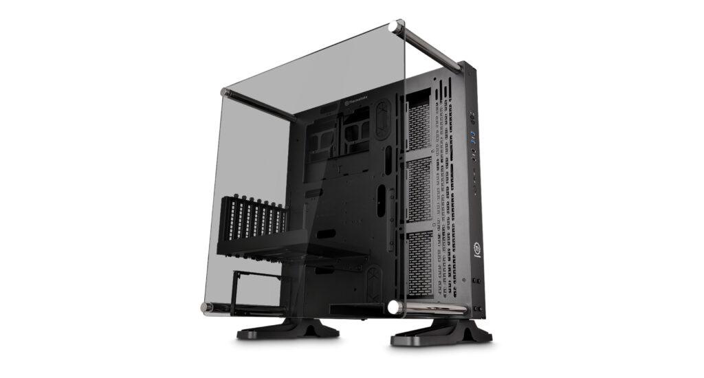 Thermaltake Core P3 PC Case