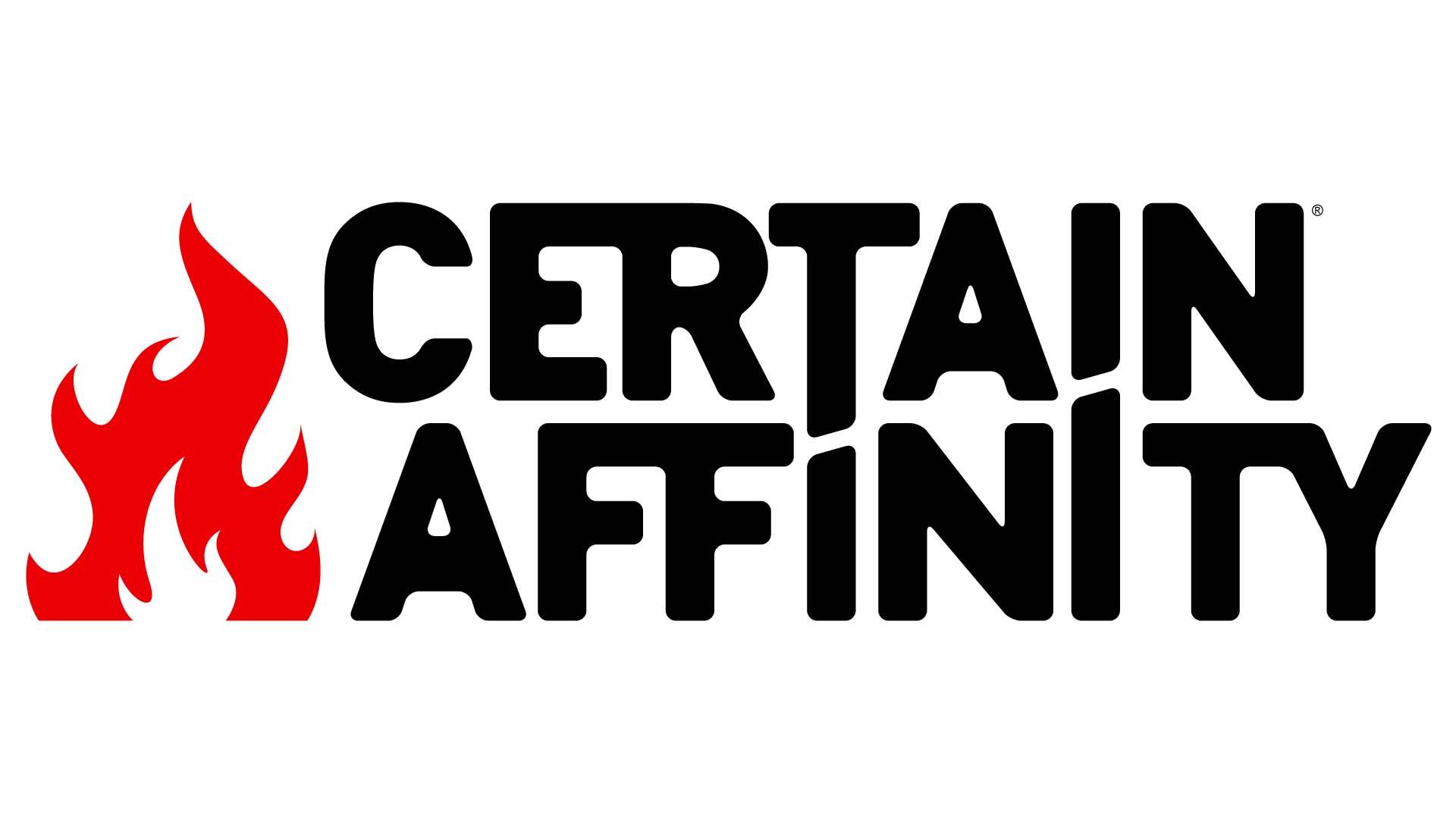 Certain Affinity