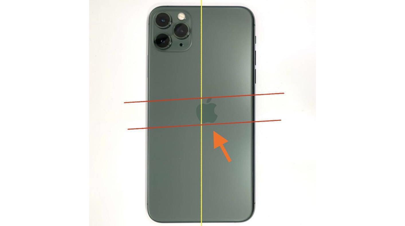 Misaligned-iphone-1