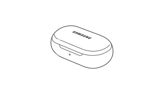 Samsung-Galaxy-Buds2
