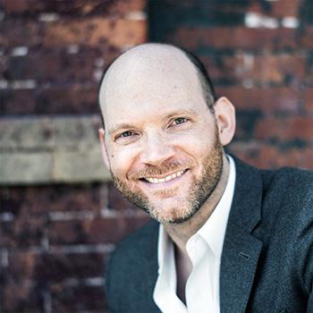 Zach Schlappi