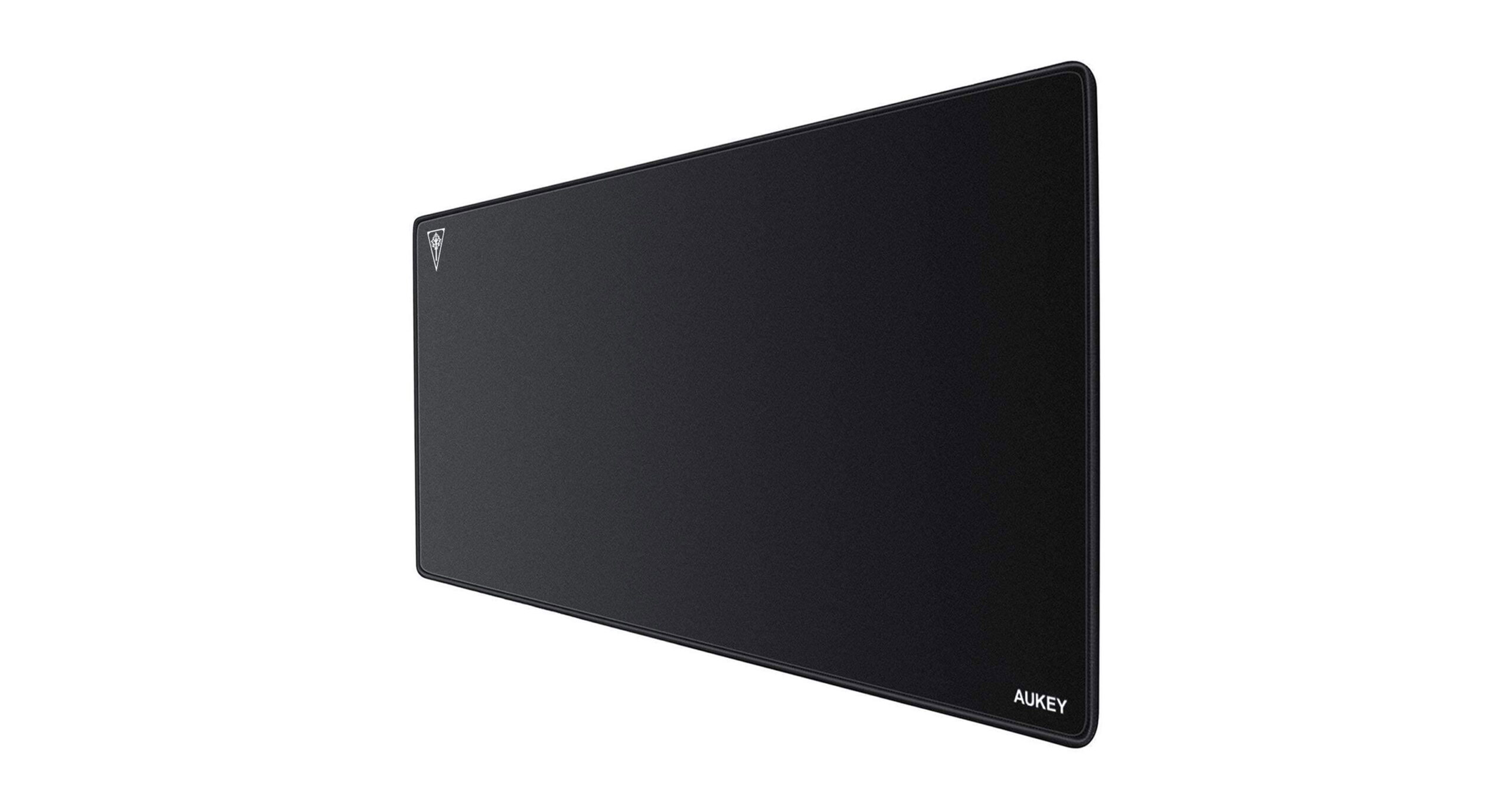 Aukey gaming desk mat