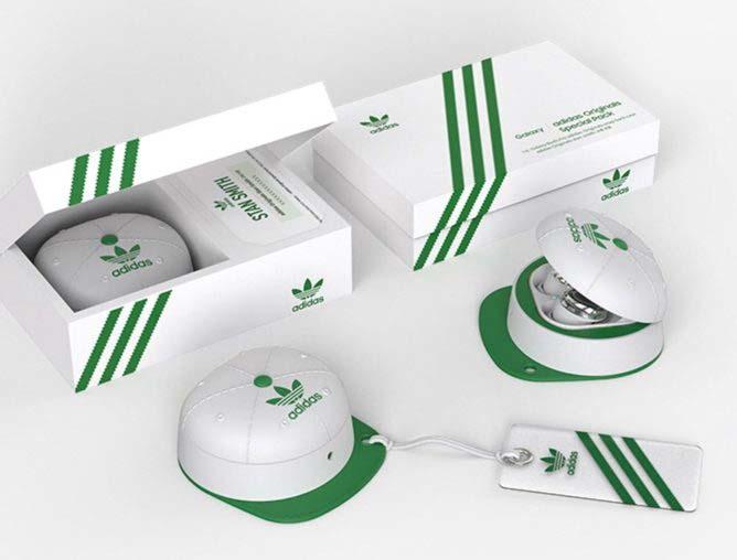 Adidas Galaxy Buds Pro