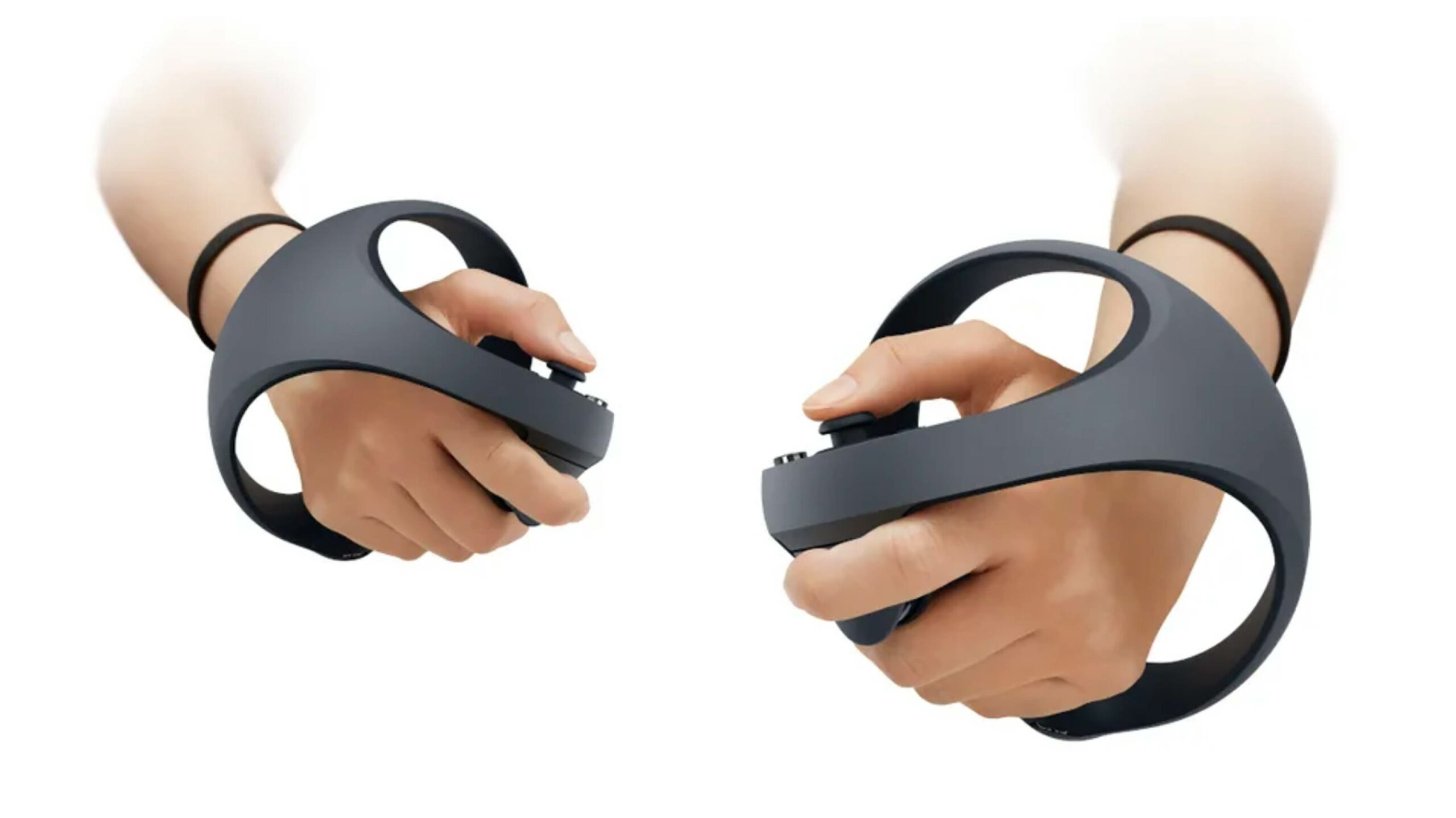 Next-gen PlayStation VR headset to feature 4K and eye-tracking: report
